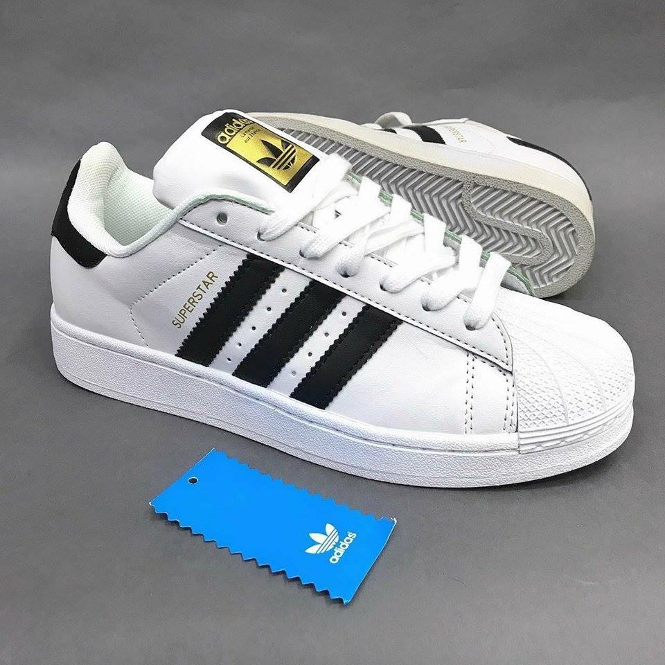 Y Y Y En 149 Adidas Mujer Zapatillas Para 900 900 900 900 Hombre Tenis Superstar UOXwA
