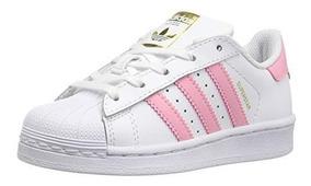 Mujer Superstar Dcto Para Tenis Zapatillas 50De Adidas thrQdxsC