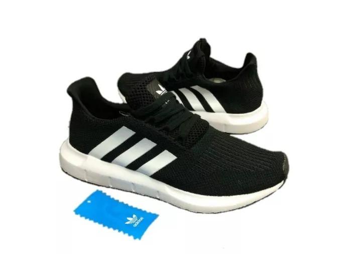 zapatillas adidas hombre 2018