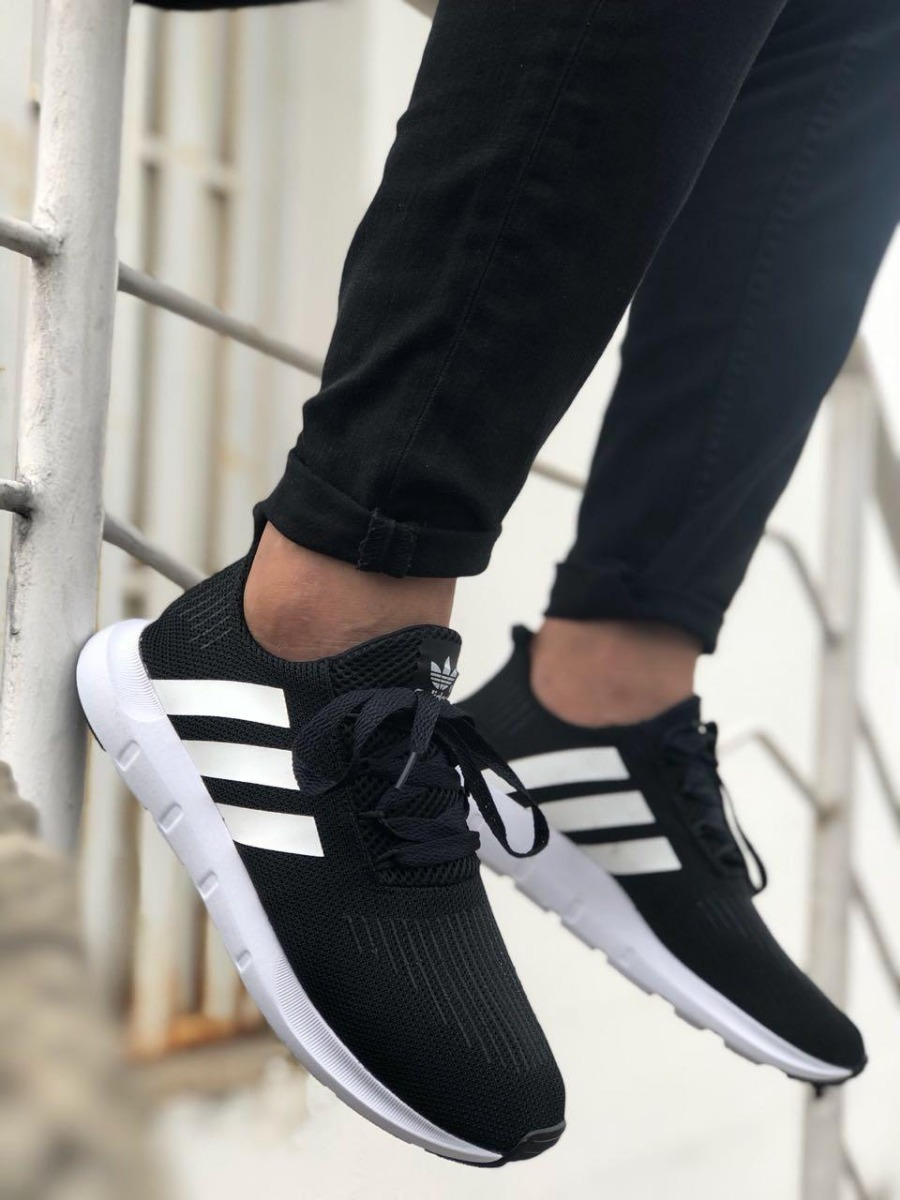 Adidas Dedos Playeras Tenis para Hombre en Mercado Libre