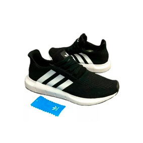 7bd197bcd2 Adida Swift Run Blanco - Tenis Adidas en Mercado Libre Colombia
