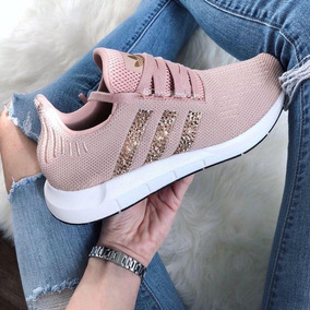 mantequilla Mm infancia  zapatillas adidas mujer rosa palo - 62% descuento - gigarobot.net