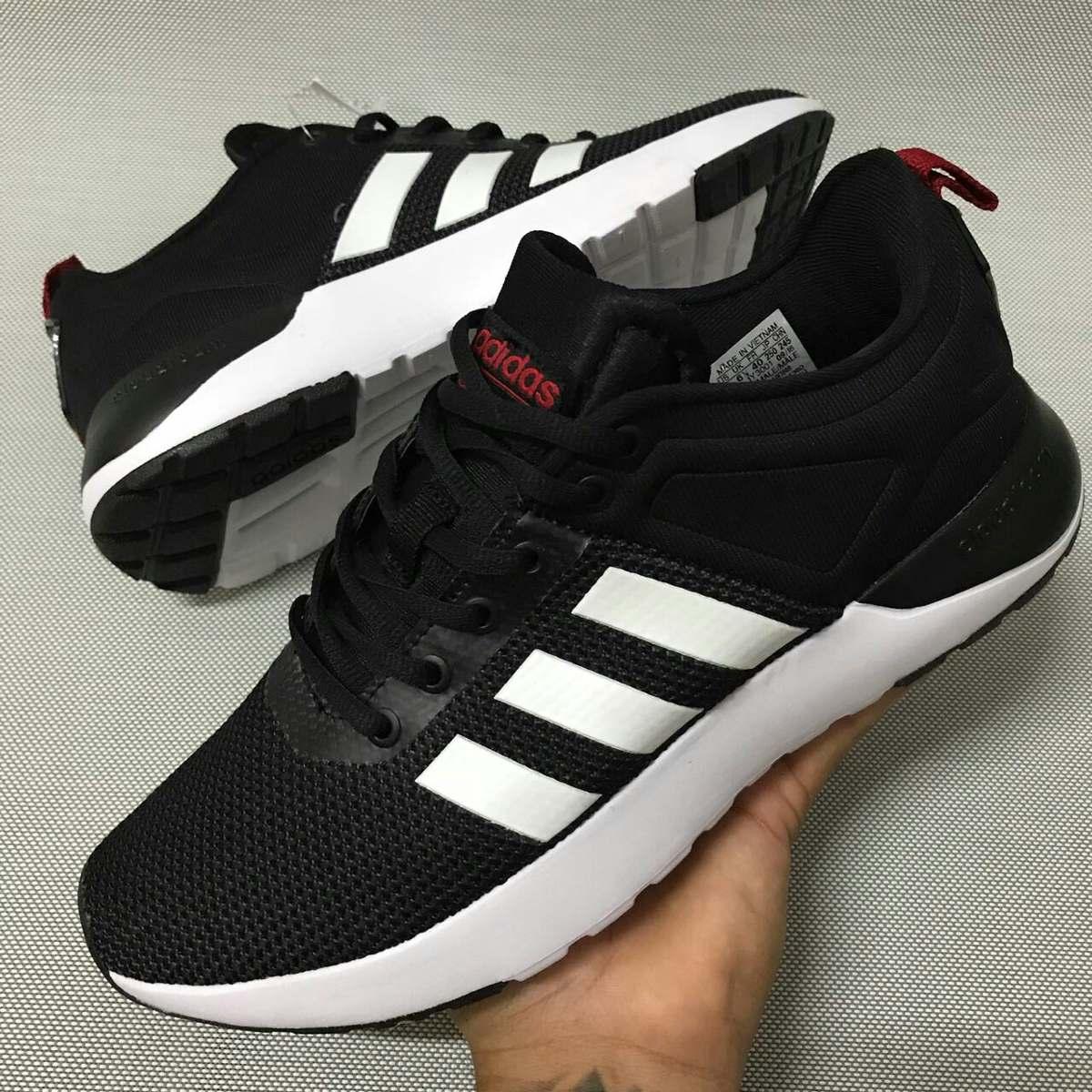 6a79aec2360 Tenis Zapatillas adidas Torsion Ii Hombre -   169.800 en Mercado Libre