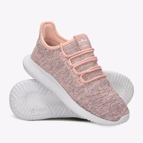 Tenis Zapatillas adidas Tubular Rosa Mujer Envio Gratis