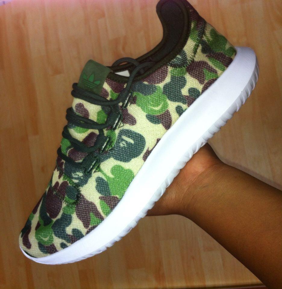 cf1205a91ba tenis-zapatillas-adidas -tubular-shadow-knit-verde-hombre-D NQ NP 840005-MCO26951612882 032018-F.jpg