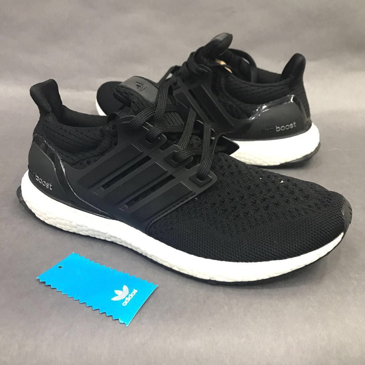 tenis adidas ultra boost mujer mercadolibre