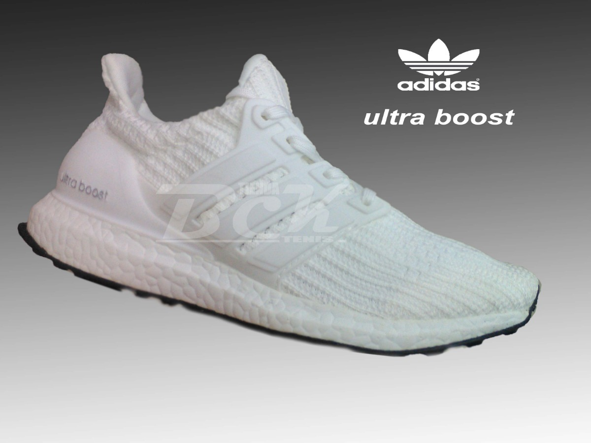 pretty nice af84c be2c3 ... clearance tenis zapatillas adidas ultraboost mujer envios gratis.  cargando zoom. 0f7e9 8e898