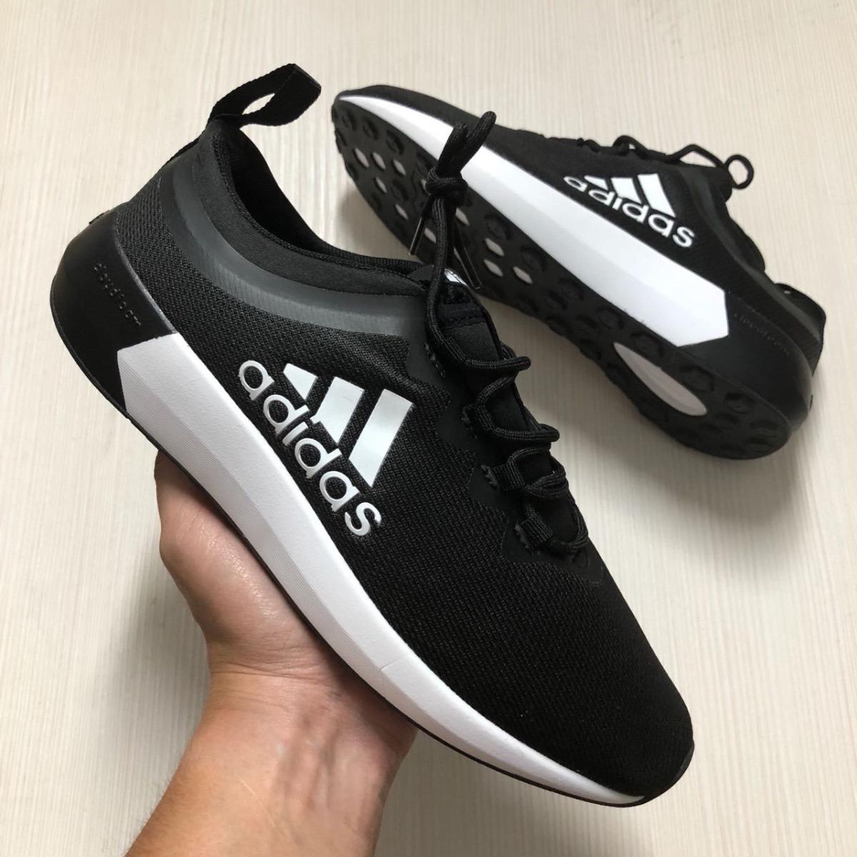 Tenis Zapatillas adidas X Negra Blanca Hombre Env Gr -   144.900 en ... 56f0630e85ce9