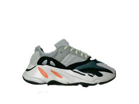 2eb2c1eae Plaza España Zapatillas Adidas - Tenis Nike para Hombre en Mercado Libre  Colombia