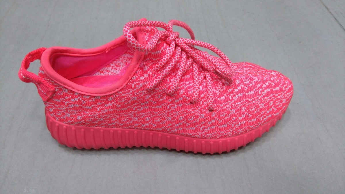 adidas mujer yeezy