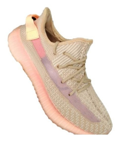 adidas yeezy mujer
