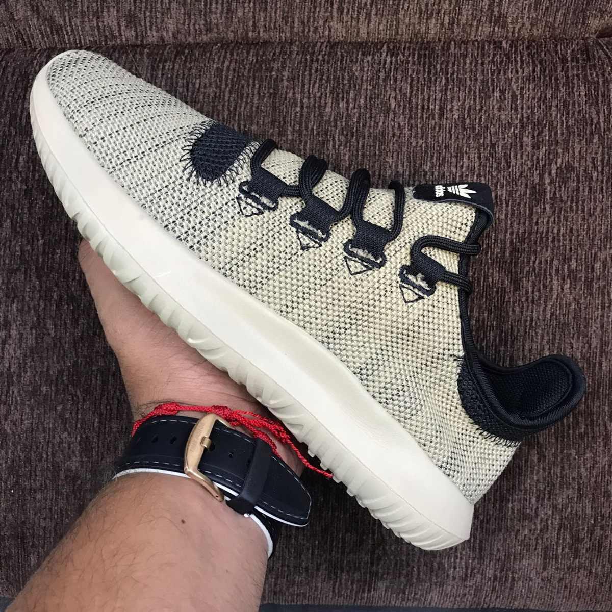 adidas yeezy ultraboost
