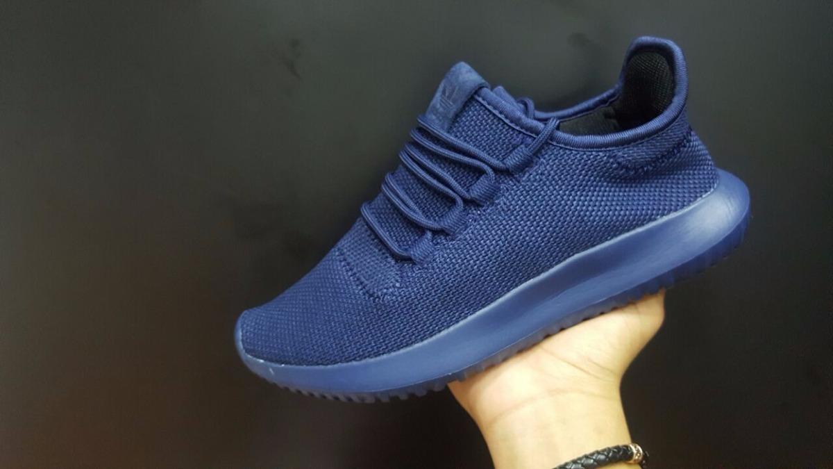 zapatos adidas hombres 2018