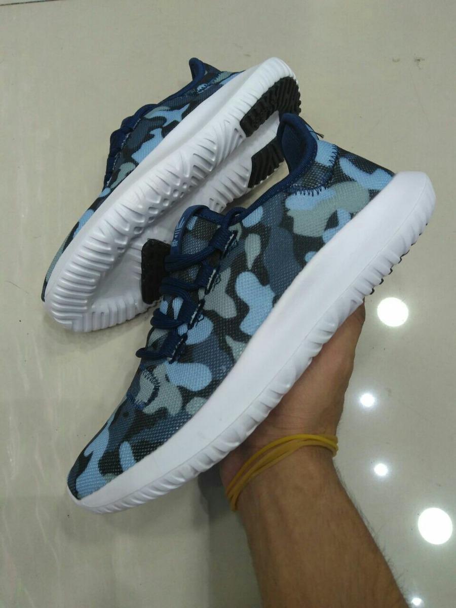 Tenis Zapatillas adidas Yeezy Ultraboost New Hombre