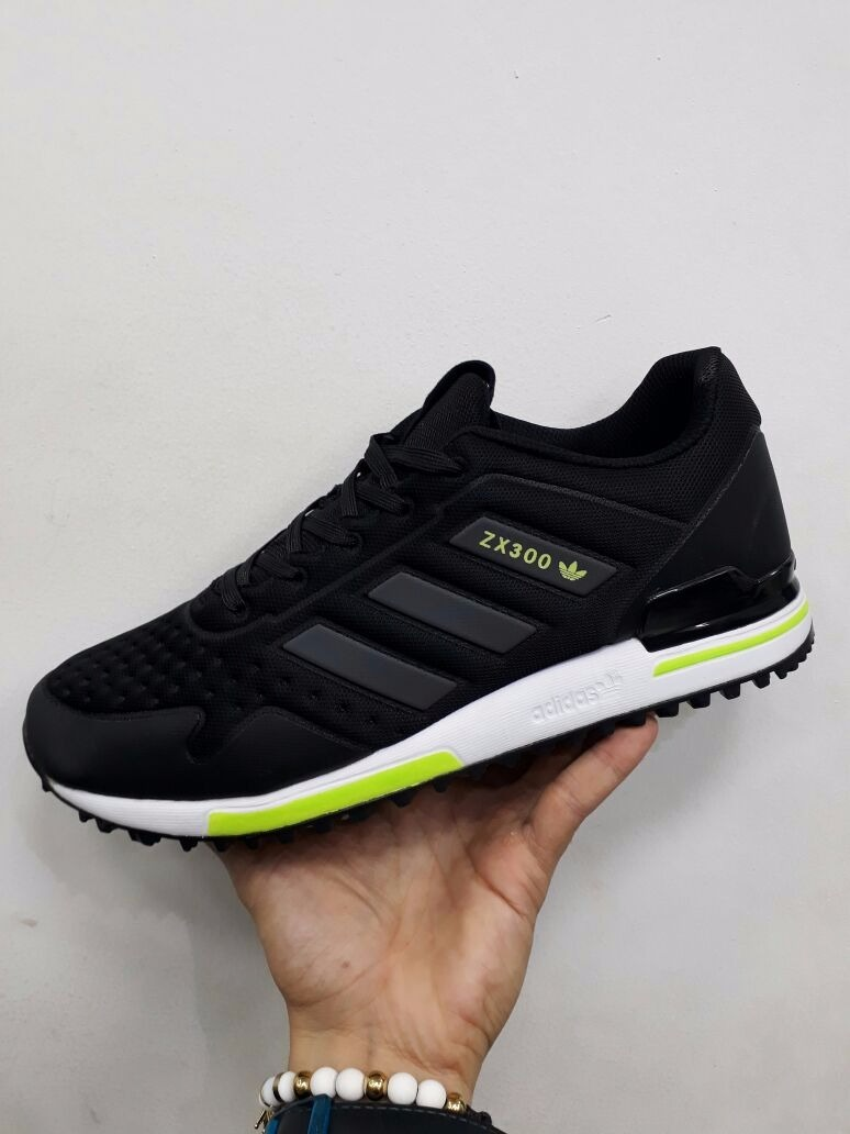 d577c80f998c4 adidas zx 300