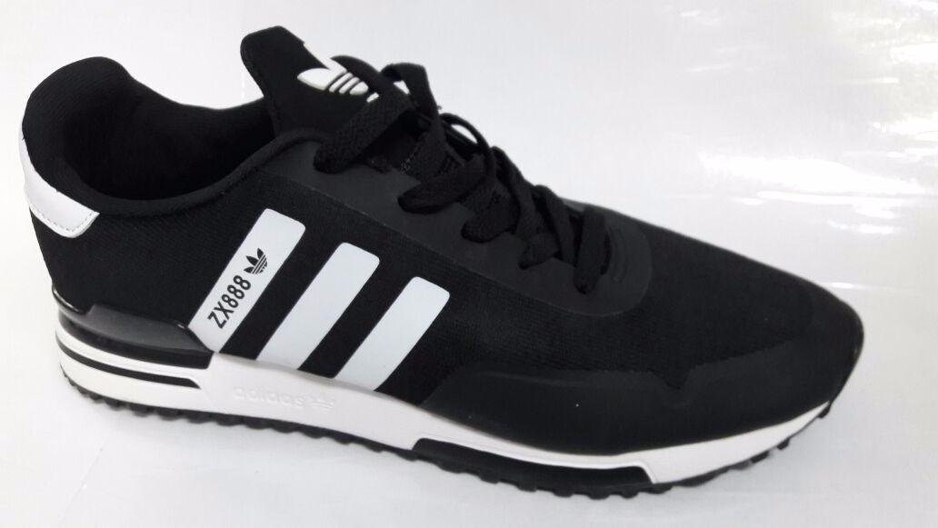 zapatos adidas zx