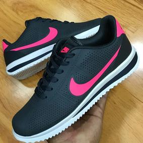 e795611be Nike Cortez Mujer - Tenis Nike para Mujer en Mercado Libre Colombia