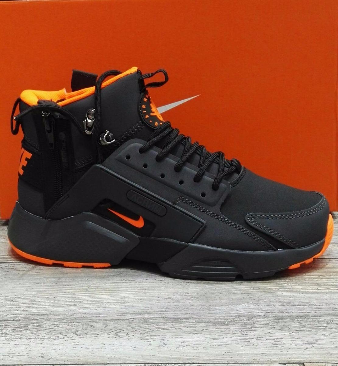 buy online 0d90b 49d0b De Zapatillas Hombre Huarache Botas En Nike Tenis 223 000 wq
