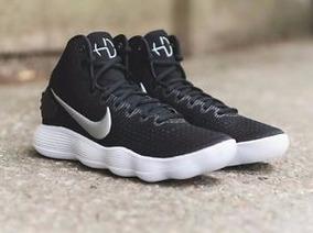 Zapatillas De Basket Nike Hyperdunk Lunarlon Tenis Nike
