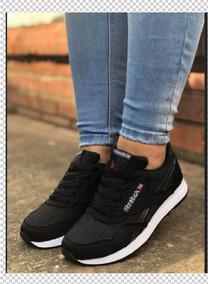 Zapatillas De Ciclismo Boyaca Tenis Adidas para Mujer en