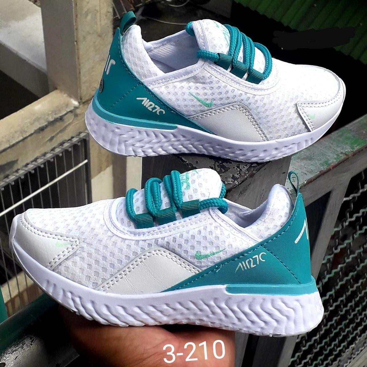 Tenis Zapatillas Calzado Deportivo Infantil 27 33 -   70.000 en ... 7fc184fe57dd5