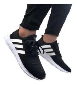 zapatillas adidas cuña