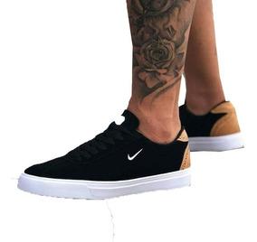 fd83d885 Calzado Gasolina Extra Tenis - Zapatos para Hombre en Mercado Libre ...