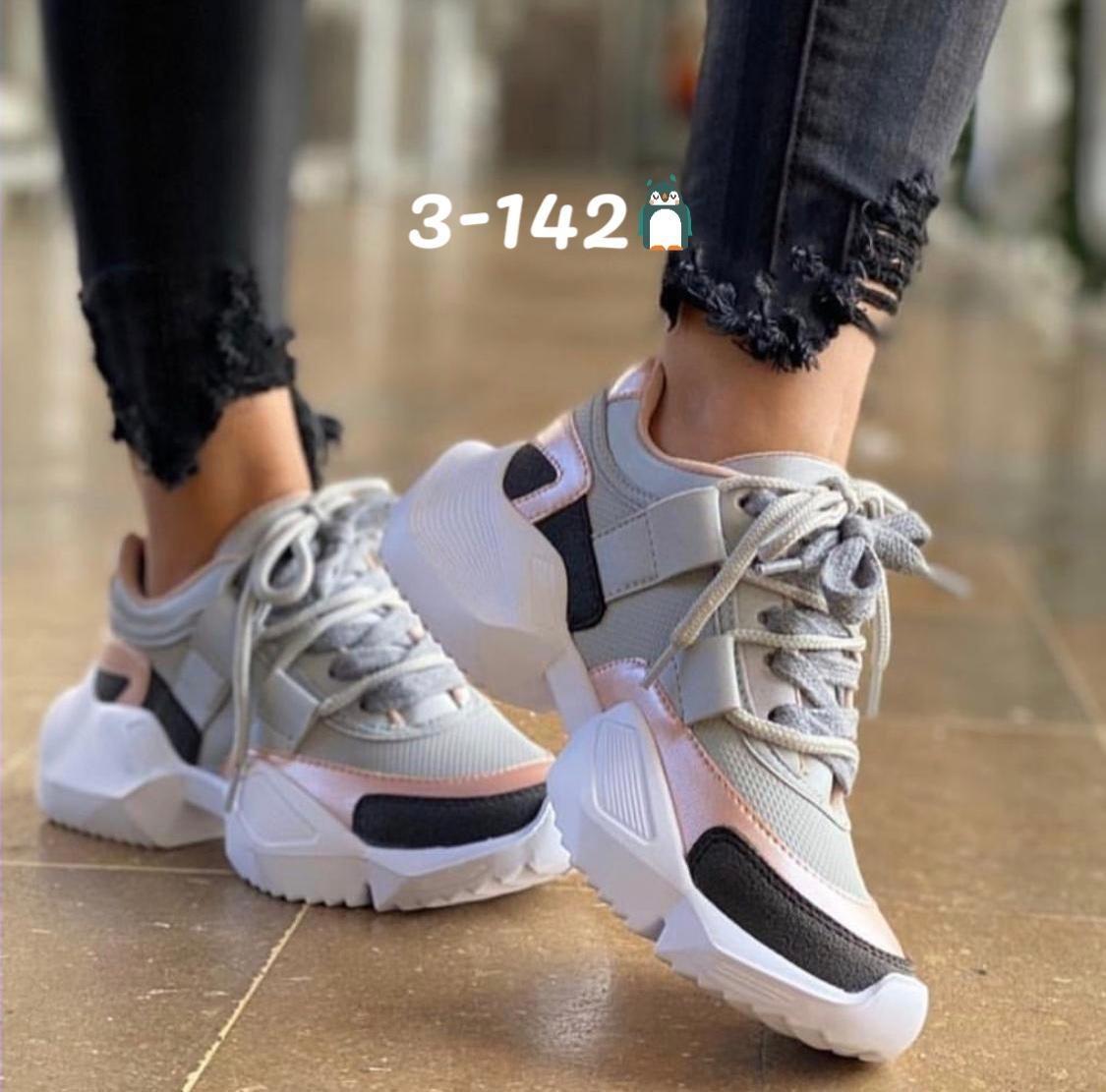 zapatillas skechers mujer ultimos modelos venezuela zipaquira
