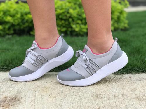 tenis zapatillas combo nike mayor detal envío gratis