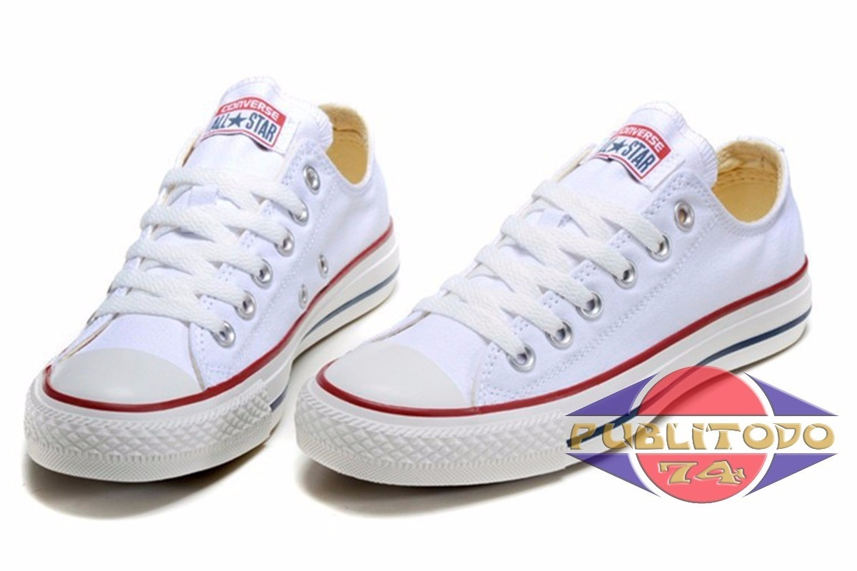 zapatillas converse all star baratas