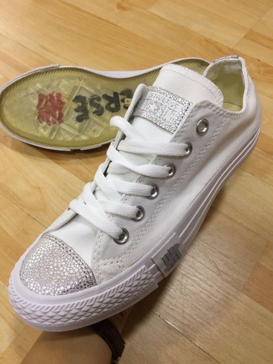 c1653531 tenis zapatillas converse all star chuck taylor para dama. Cargando zoom.
