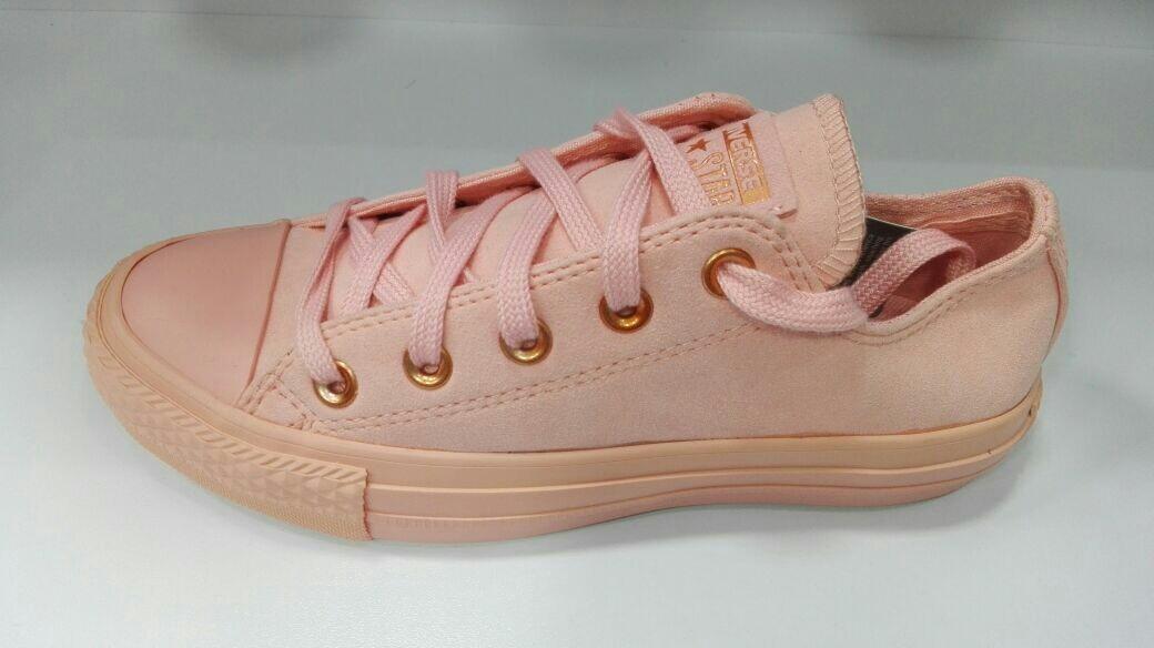 2cb42297fd9 ... official store tenis zapatillas converse all star iii para dama. cargando  zoom. 82af4 3160e