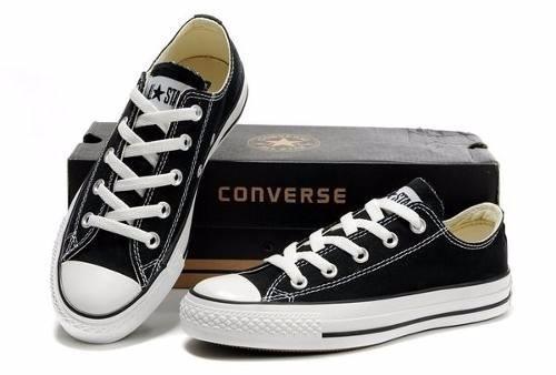 70 Garantia Tenis 000 En Star Zapatillas Originales All Converse 6aYwHqYB
