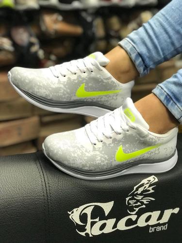 tenis zapatillas dama comodidad envio gratis