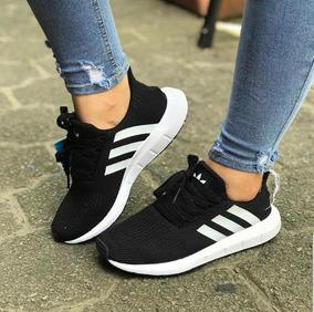 Represalias Fortaleza junto a  tenis de moda adidas para mujer - Tienda Online de Zapatos, Ropa y  Complementos de marca