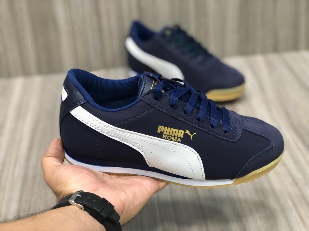 9418f13f073a7 tenis zapatillas deportivas para hombre de moda colombiana. Cargando zoom.