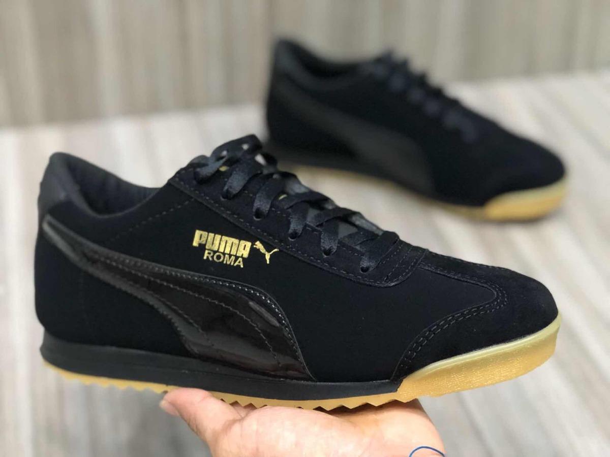 28932236 tenis zapatillas deportivas para hombres de moda colombiana. Cargando zoom.
