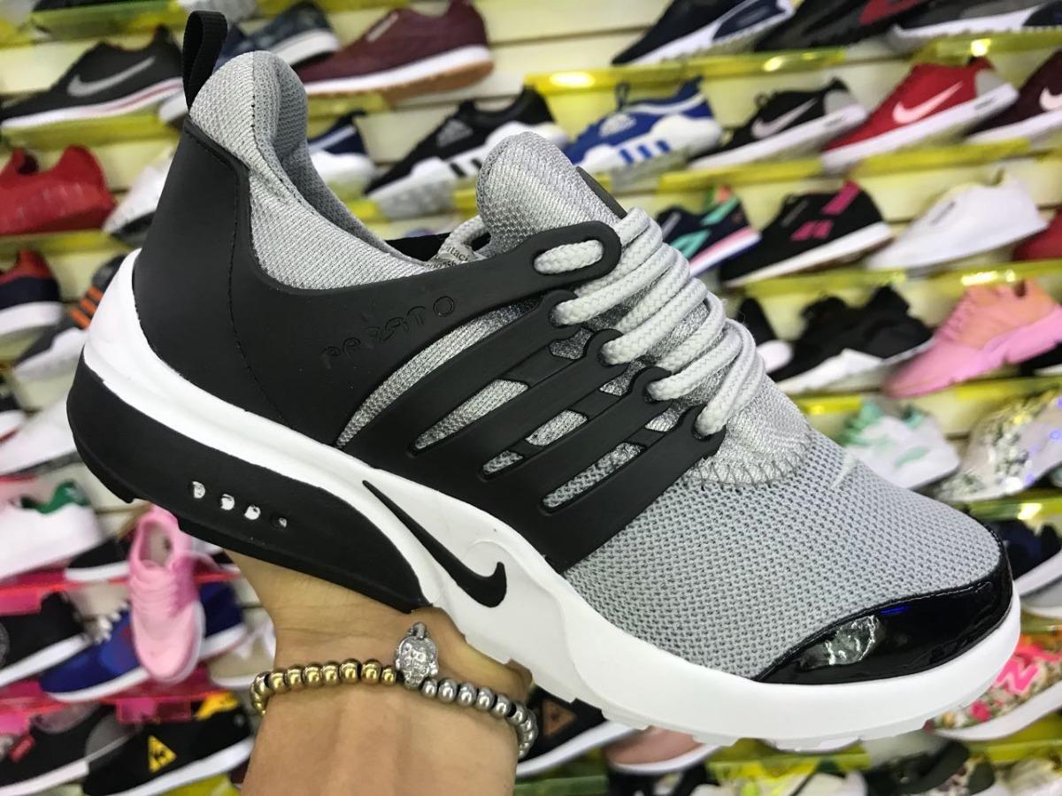 8a63536196d tenis zapatillas deportivos para dama suavidad y comodidad. Cargando zoom.