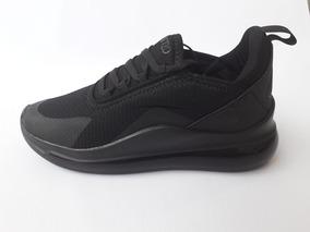 8b1951f1 Maquinaria Para Vulcanizado ( Zapatos) - Tenis Converse en Mercado ...