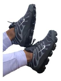zapatillas hombre nike tn