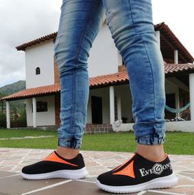 Calzado Suela Y Urbano Tenis Deportivo Zapatillas Hombre Eva bfyvmY6Ig7