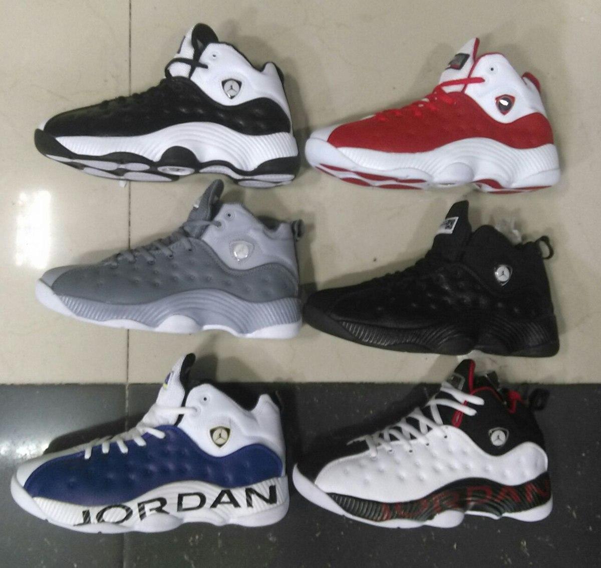 precio de zapatillas jordan retro 14