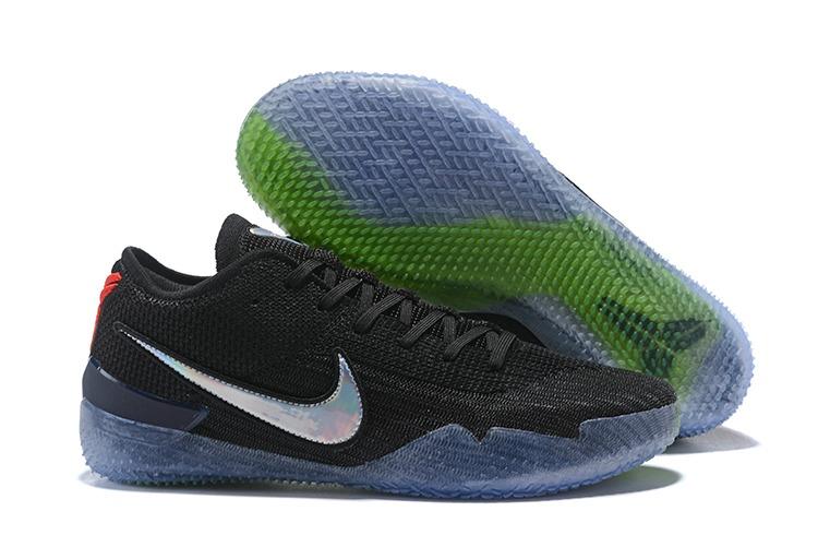 Nike Kobe Chaqueta de Manga Larga para Hombre (algodón y