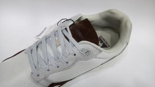 tenis zapatillas le coq sportif hombre
