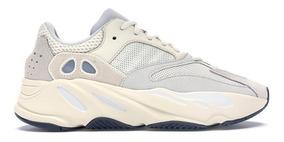 Promocion Tenis Yeezy Mujer Zapatillas Adidas Crema 700 0v8nmONw