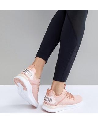 puma zapatilla mujer 2019