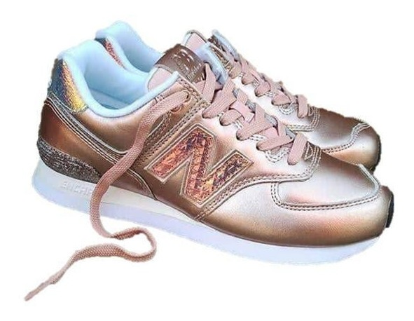 new balance tenis zapatillas