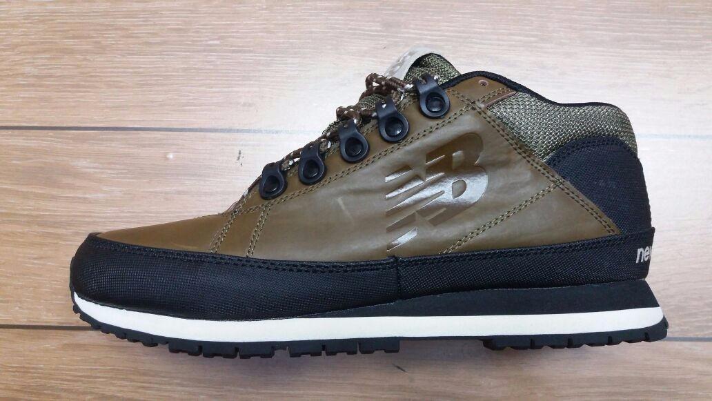 af9a5a0ec749 Tenis Zapatillas New Balance 754 Hombre -   220.000 en Mercado Libre