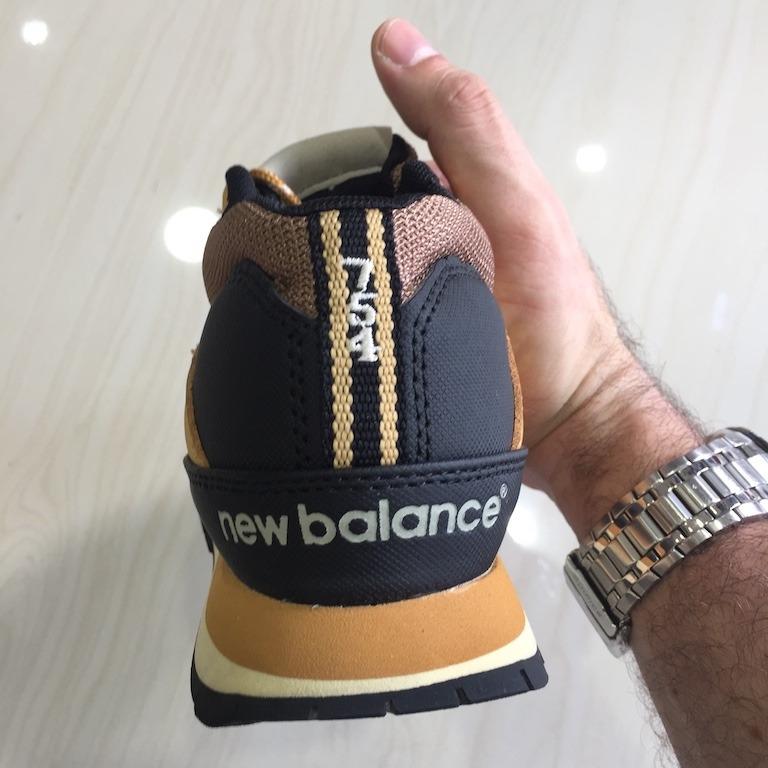 new balance 754 hombre