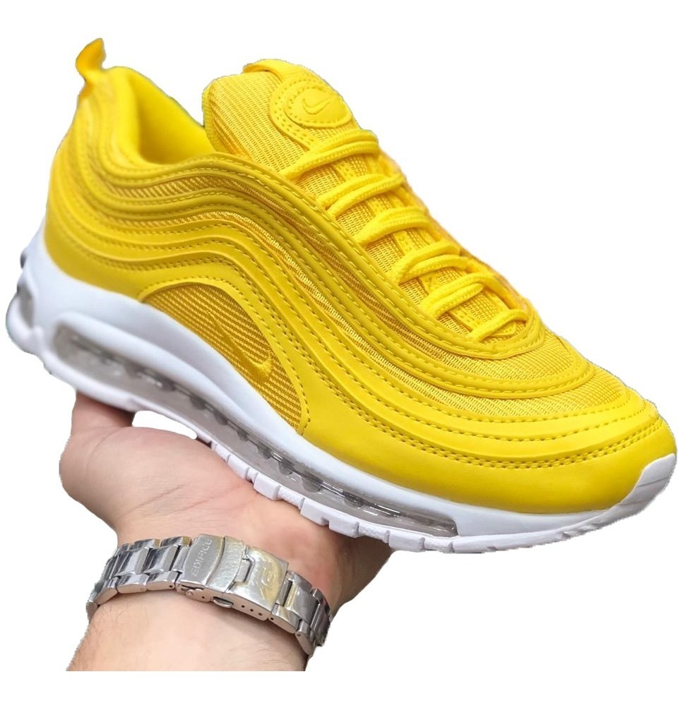 nike tenis zapatillas hombre
